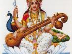 Saraswati 67.jpg