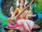 Saraswati 72.jpg