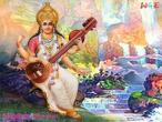 Saraswati 74.jpg