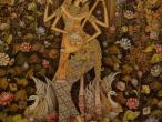 Saraswati 76.jpg