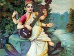 Saraswati 82.jpg