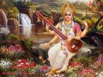 Saraswati 85.jpg