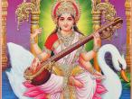 Saraswati 90.jpg