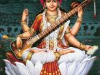 Saraswati 93.jpg
