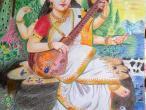 Saraswati 96.jpg