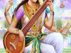 Saraswati 97.jpg