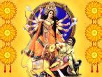 Durga 02.jpg