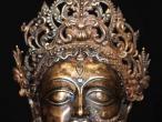 Durga 03.jpg
