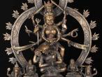 Durga 04.jpg