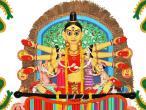 Durga 06.jpg