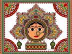 Durga 12.jpg