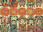 Durga 124.jpg