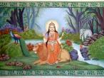 Durga 126.jpg