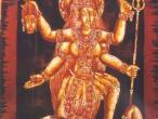 Durga 129.jpg