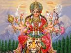 Durga 13.jpg
