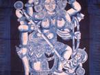 Durga 130.jpg