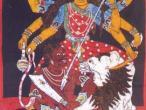 Durga 131.jpg