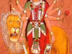 Durga 132.jpg