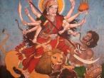 Durga 133.jpg