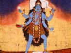 Durga 134.jpg