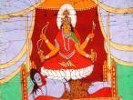 Durga 135.jpg