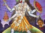 Durga 136.jpg