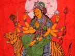 Durga 137.jpg