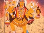 Durga 138.jpg