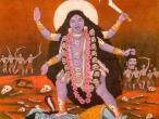 Durga 141.jpg