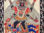 Durga 144.jpg