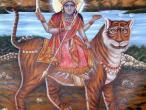 Durga 145.jpg