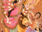 Durga 146.jpg