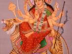 Durga 148.jpg