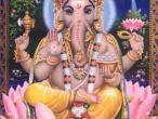 Durga 149.jpg