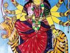 Durga 152.jpg