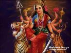 Durga 153.jpg