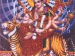 Durga 155.jpg