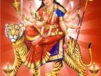 Durga 156.jpg