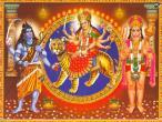Durga 160.jpg