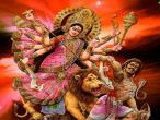 Durga 162.jpg
