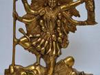 Durga 164.jpg