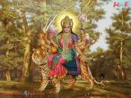 Durga 166.jpg
