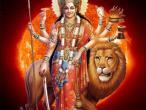Durga 18.jpg
