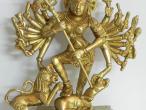 Durga 20.jpg