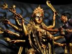 Durga 21.jpg