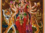 Durga 23.jpg