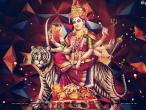 Durga 25.jpg