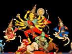 Durga 26.jpg