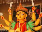 Durga 30.jpg