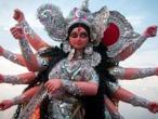 Durga 35.jpg